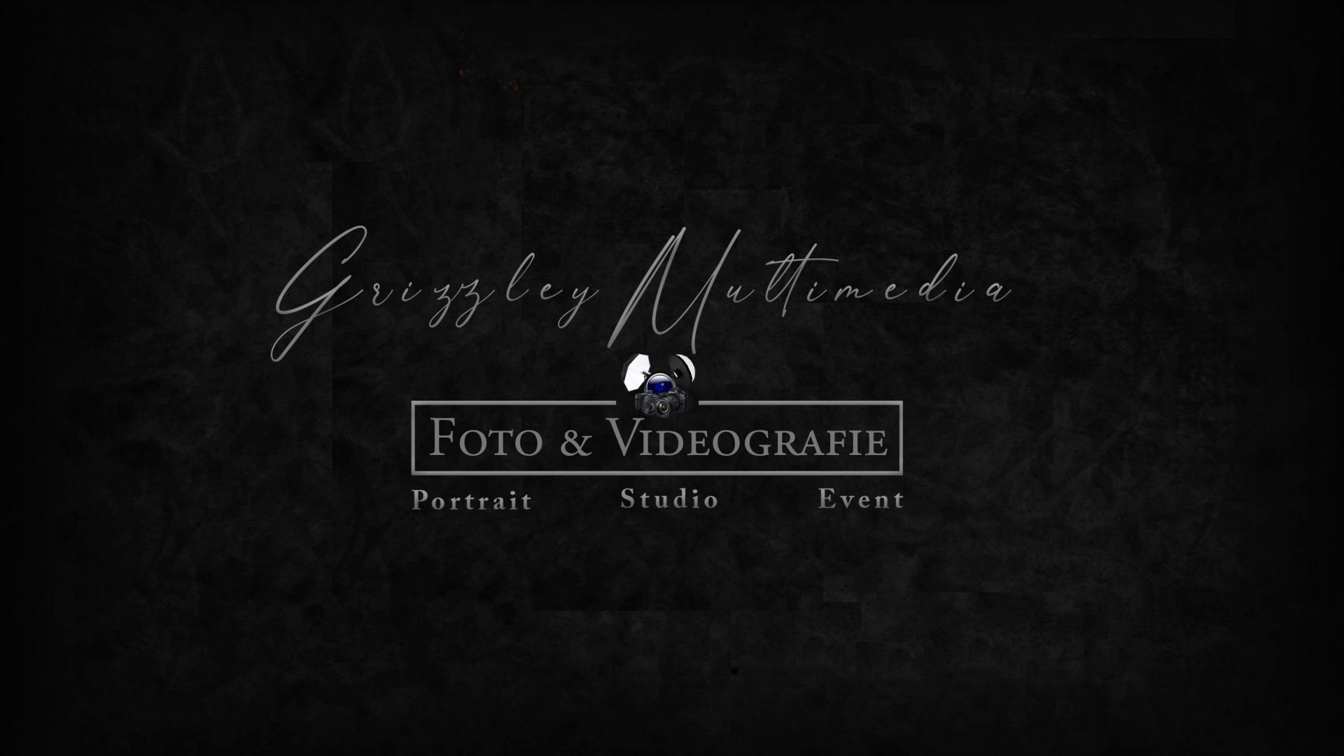 GrizzleyMultimedia